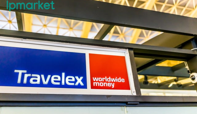 hackers attack  to travelex